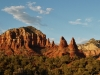 Sedona Arizona Photo
