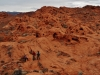 Valley of Fire State Park Photo
